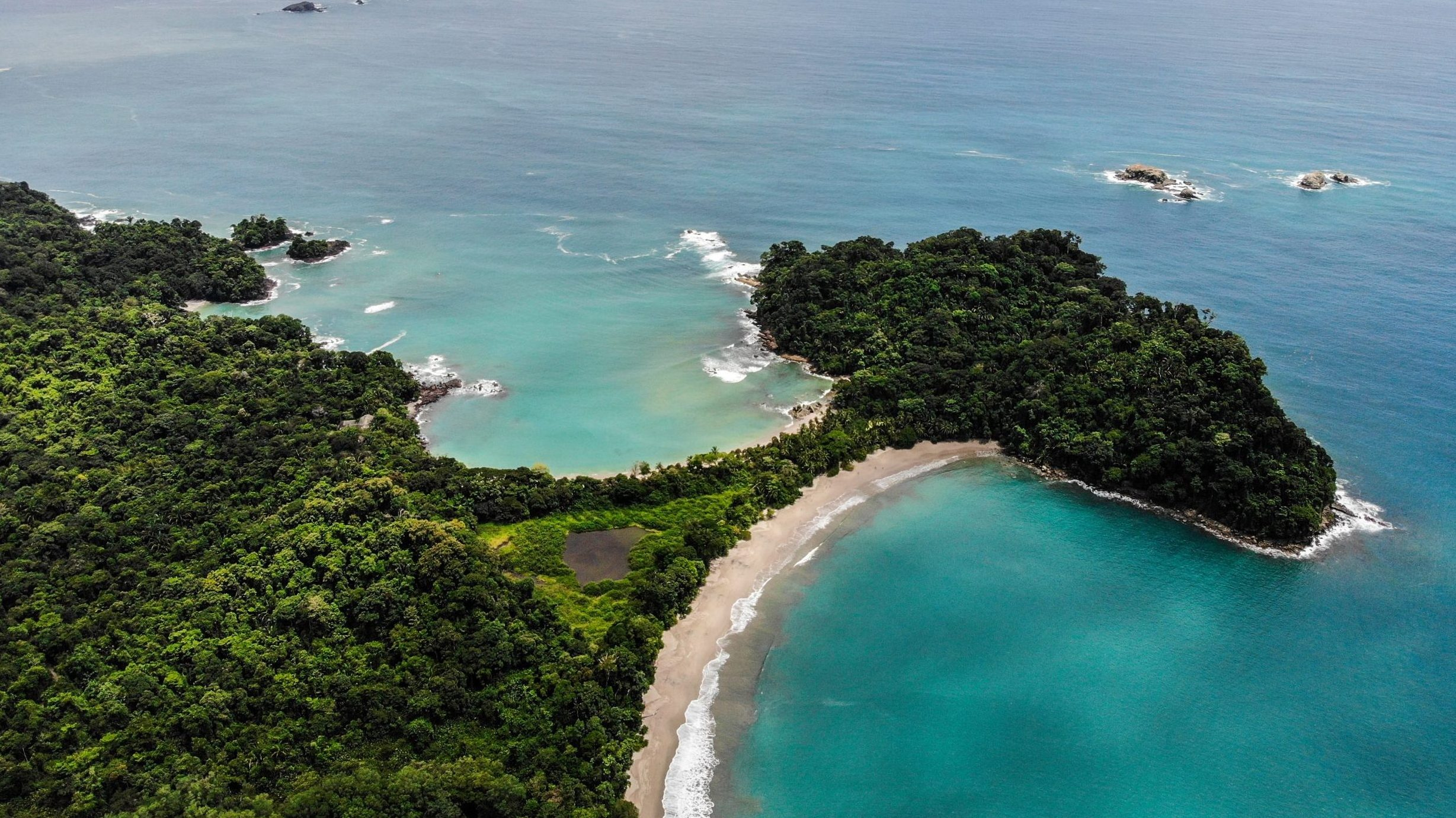 Costa Rica/Foto:Unsplash
