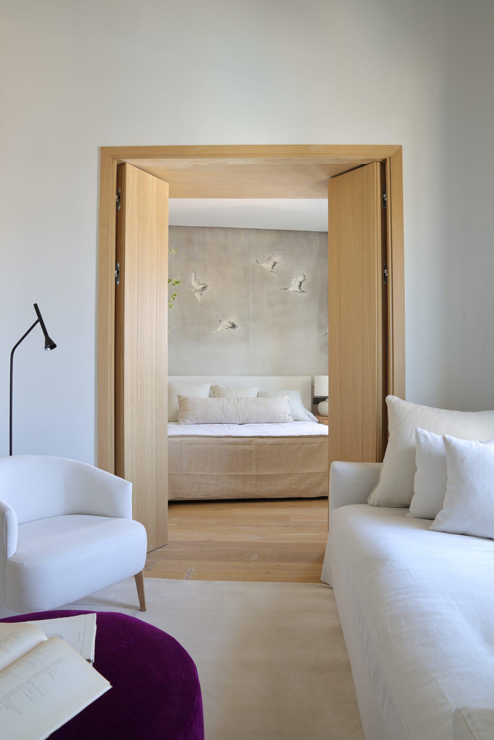 Si buscas un hotel con cata de vino, visita el Hotel Bodega Tío Pepe