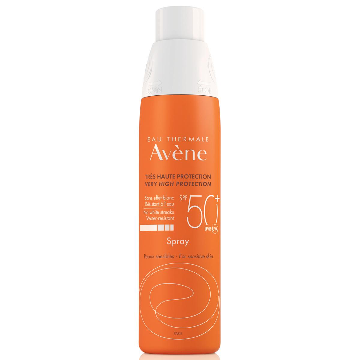 Cómo cuidar la piel en otoño: utiliza proteccion solar.