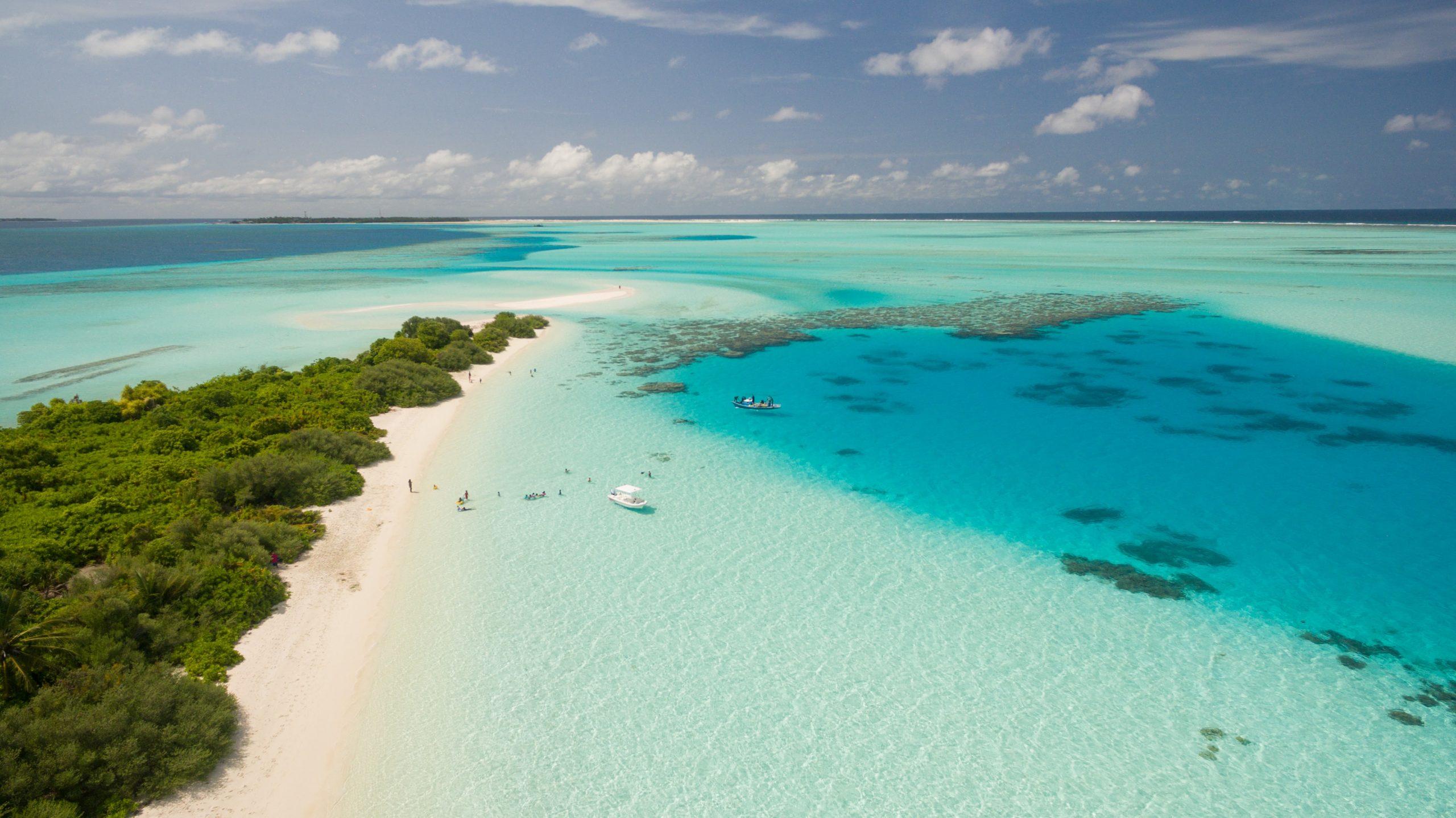 El Caribe