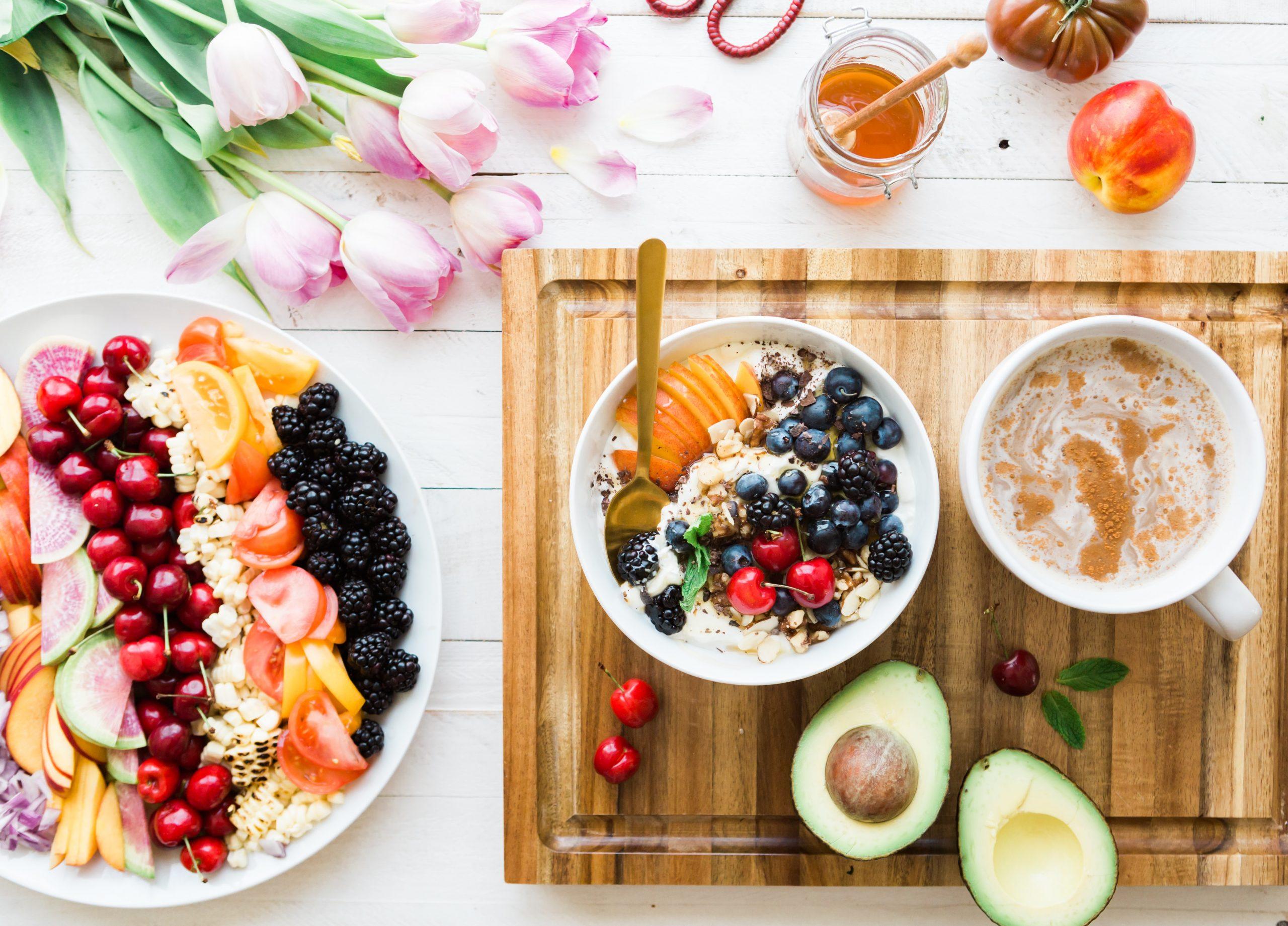 La dieta para adelgazar que apoyan los expertos se llama dieta climática.