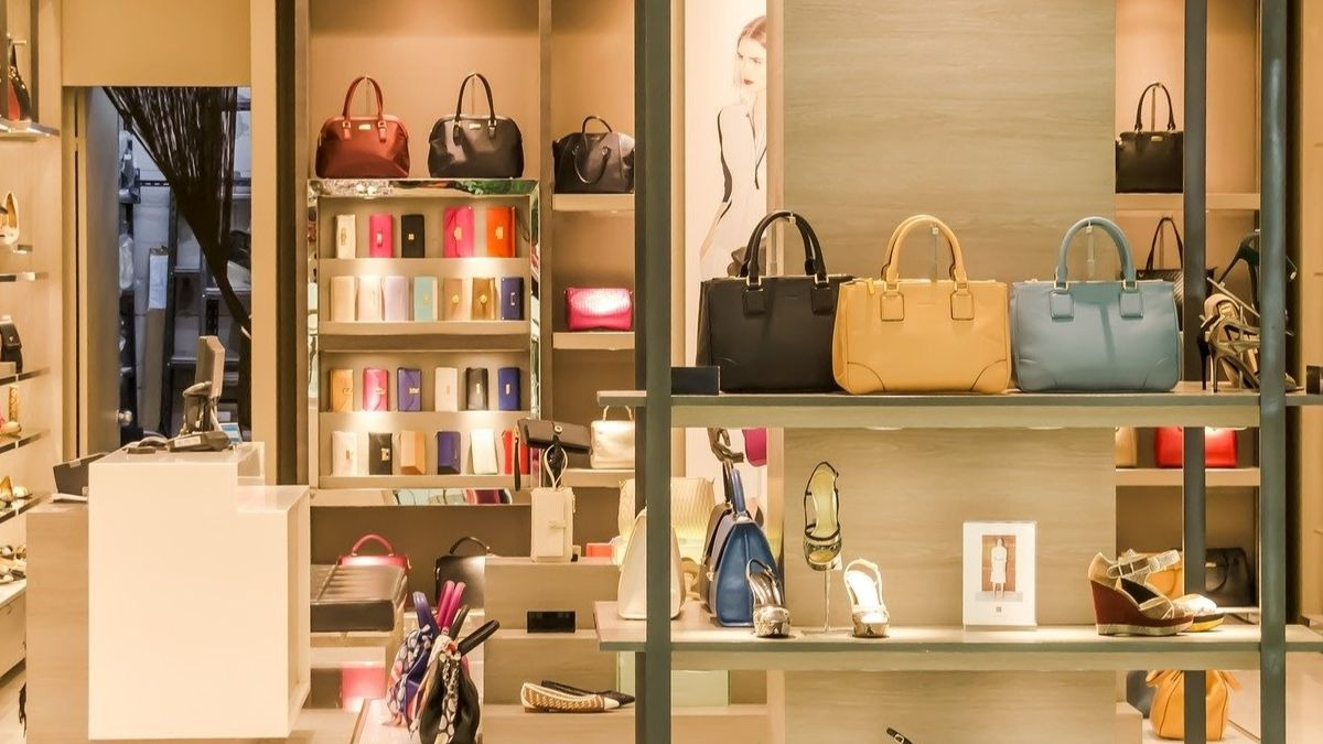 Descubre las mejores ciudades de Europa para ir de compras