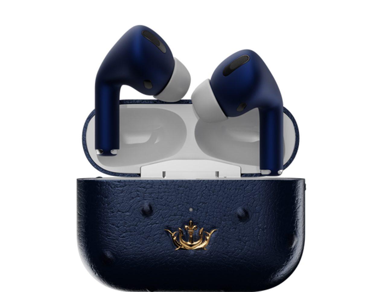 Los auriculares más deseados por su calidad de audio y diseño