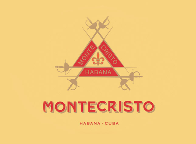 Habanos Montecristo