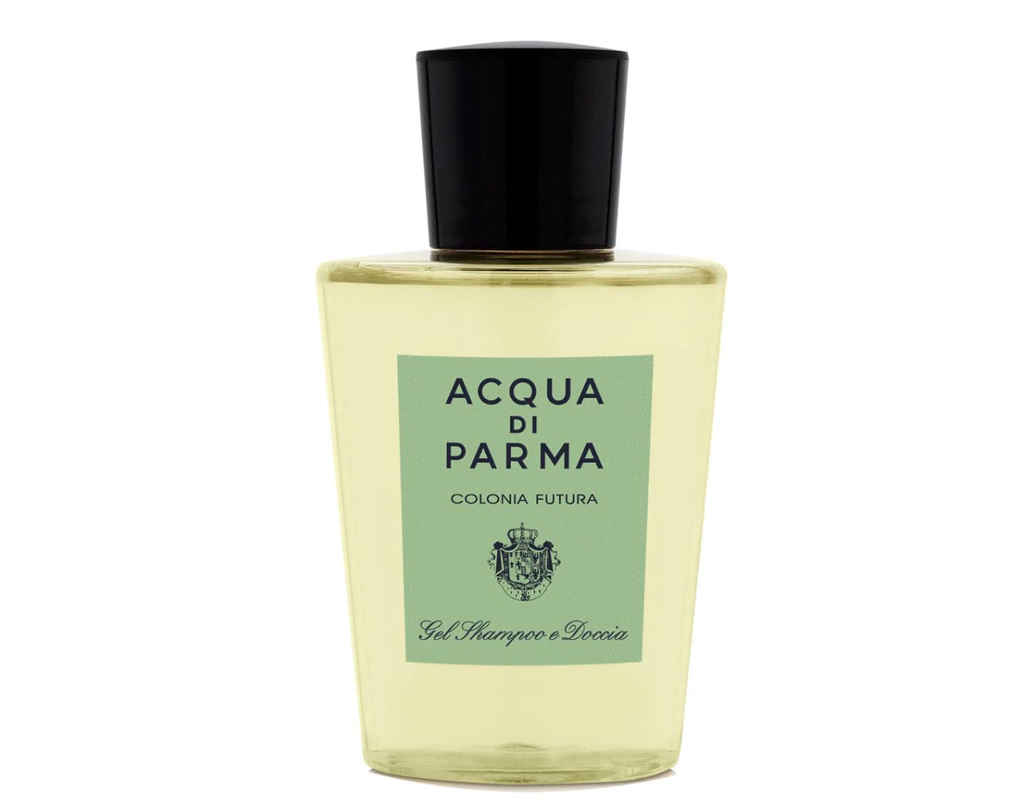 Los nuevos perfumes de hombre que querrás conocer