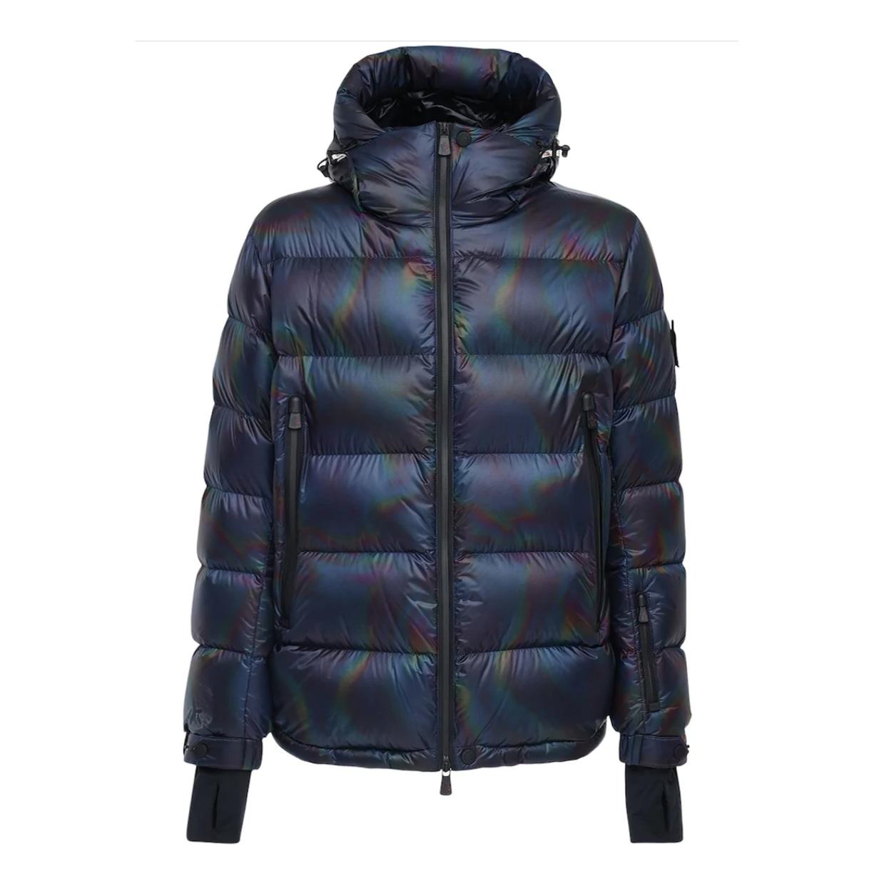 ¿Qué abrigo elegir esta temporada?