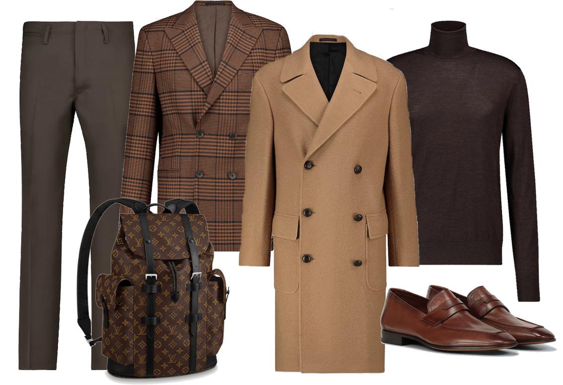 Cómo vestir para ir a la oficina: los looks que marcan tendencia