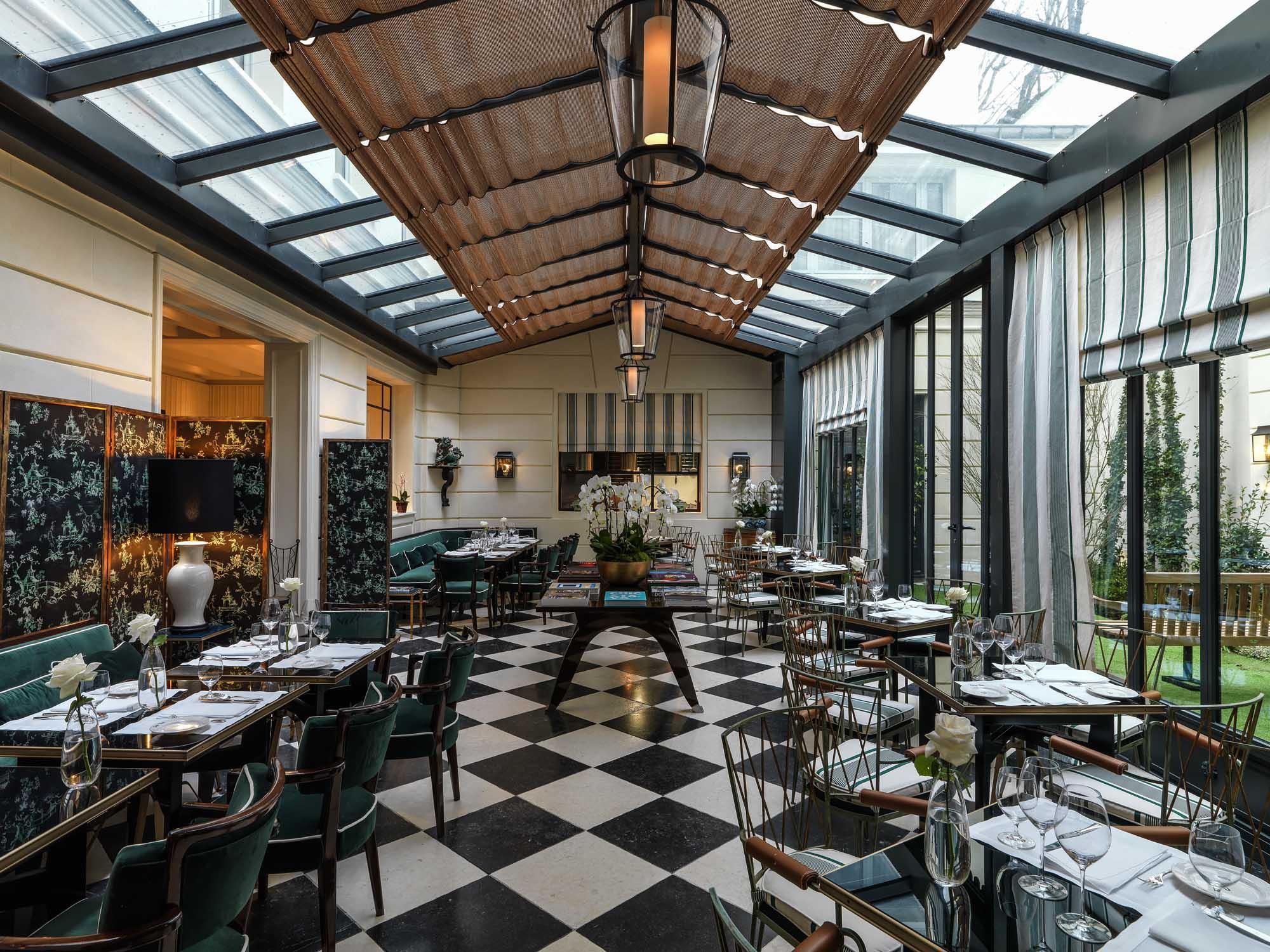Restaurante Casa Tua