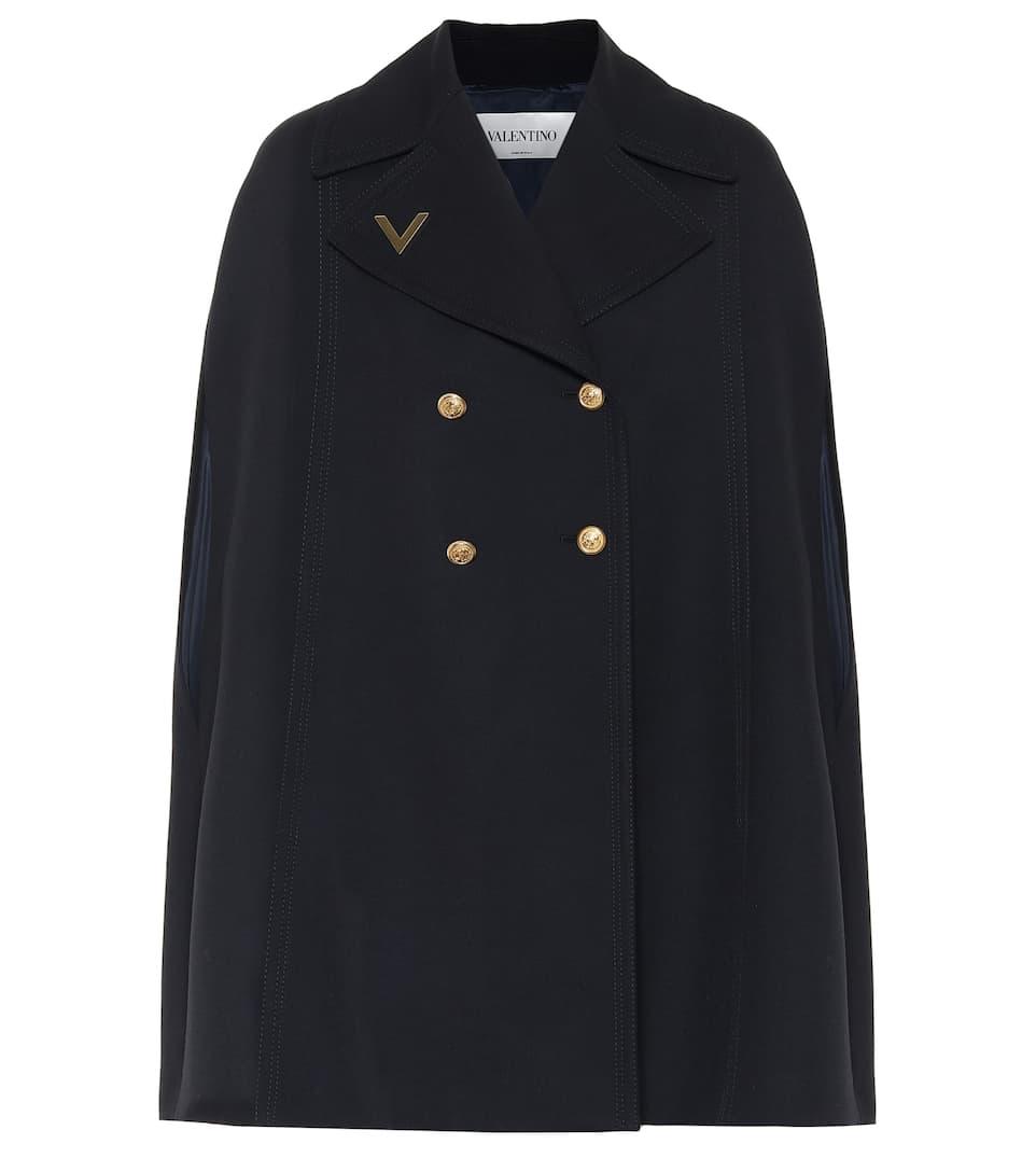 ¿Cómo llevar el abrigo de forma impecable? Estos looks tienen la respuesta