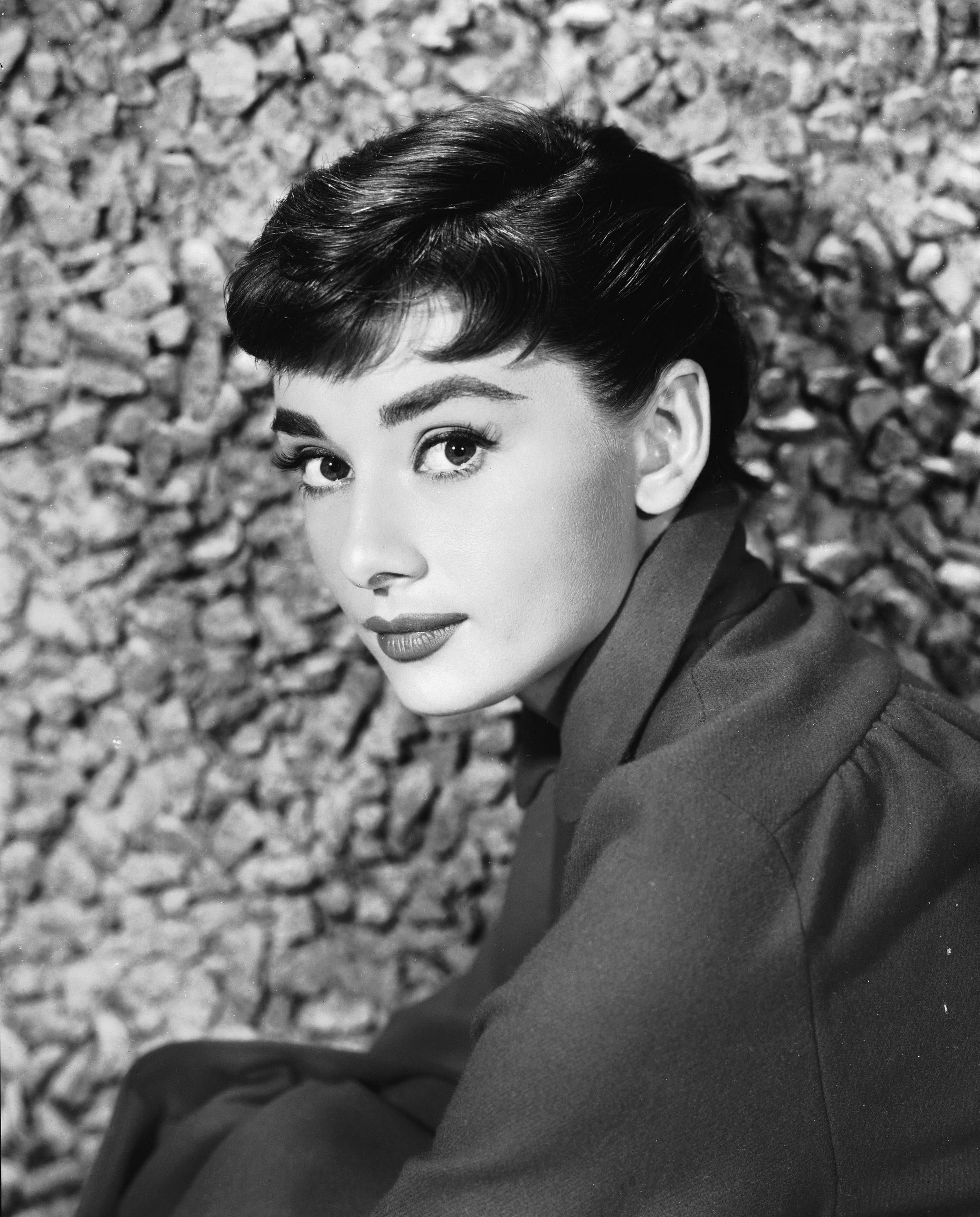 El estilo de Audrey Hepburn