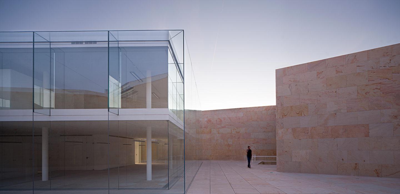 Consejo Consultivo de Castilla y León