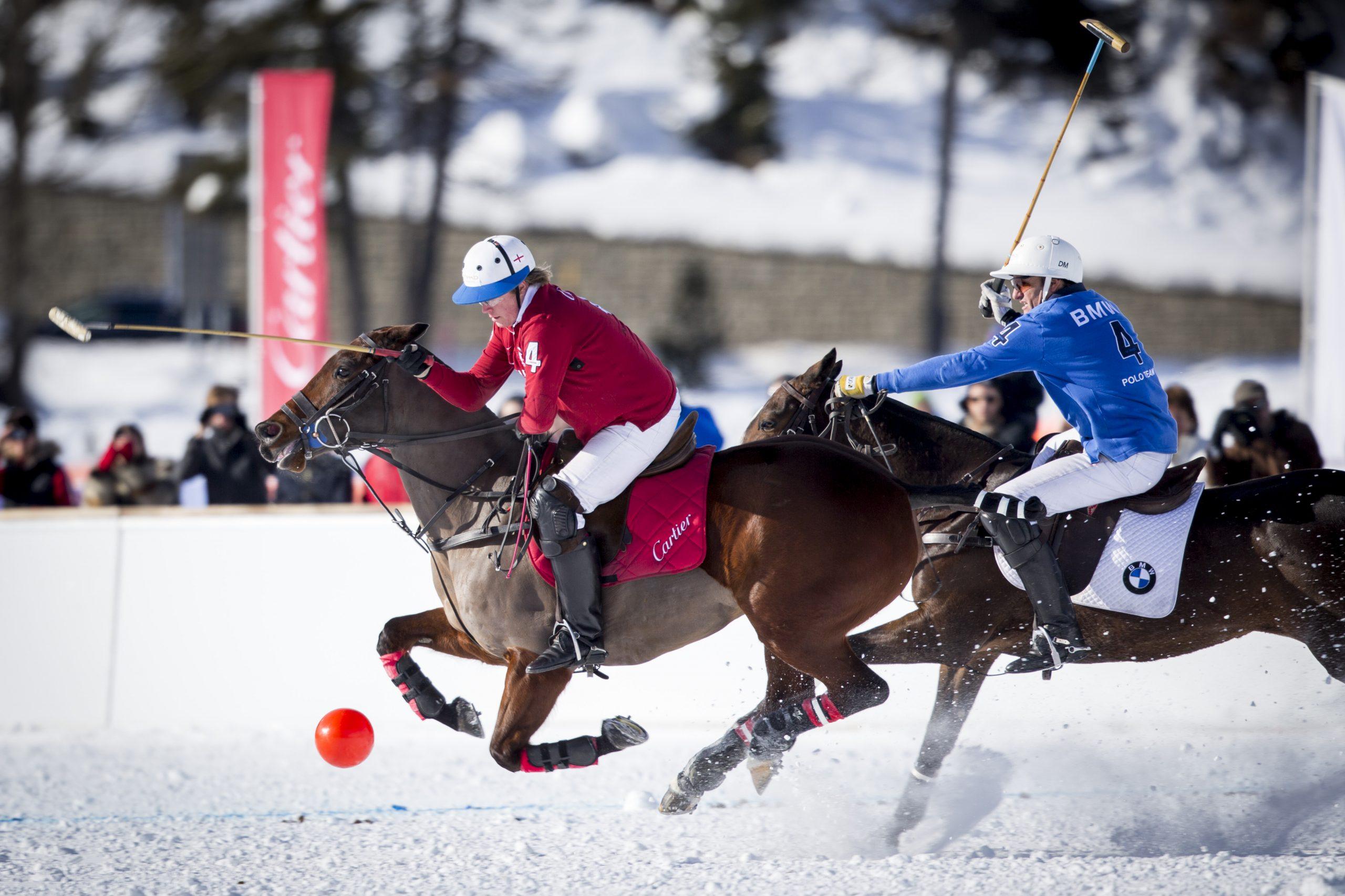 deportes ski