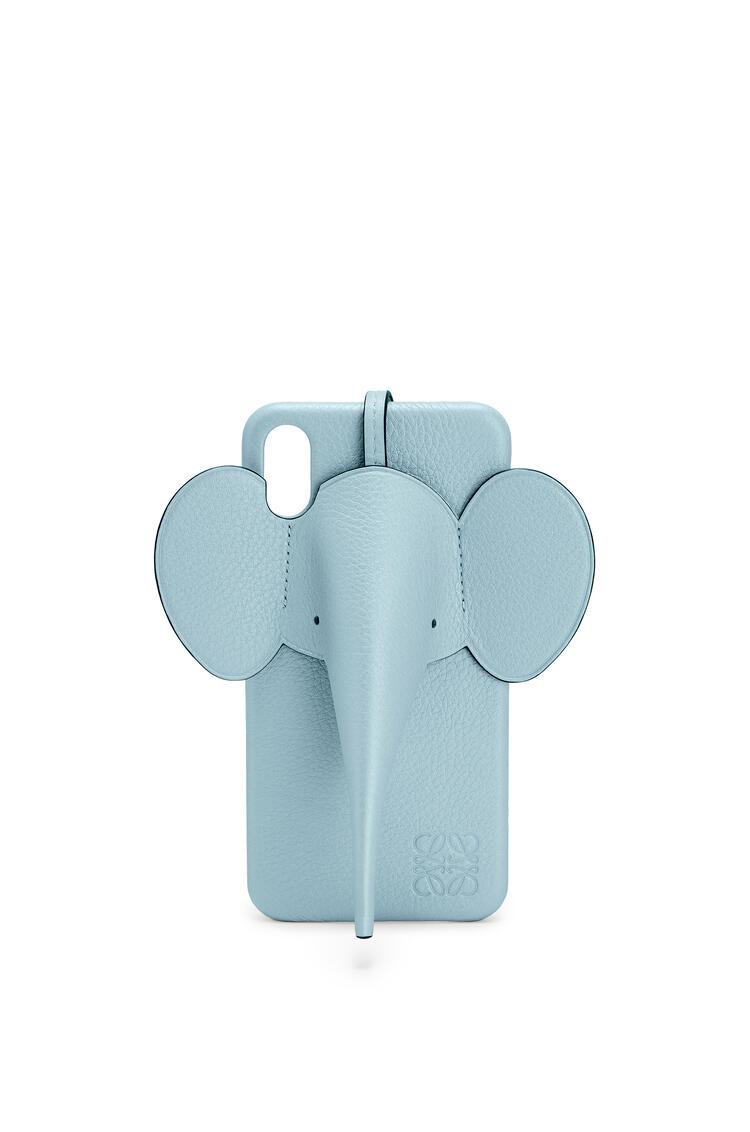 Funda Elephant de Loewe