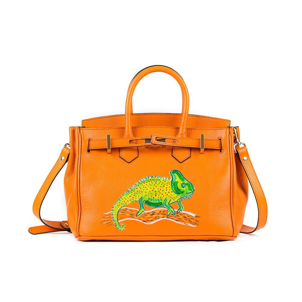 Priscilla Bag de Anna Cortina