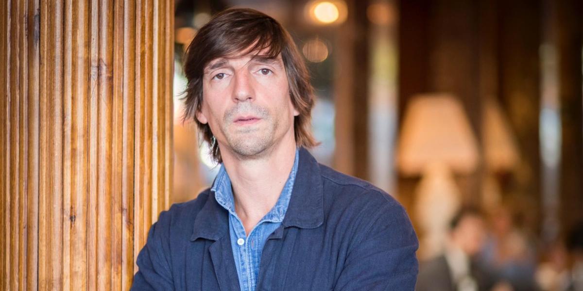 Alex Pérez Alburquerque