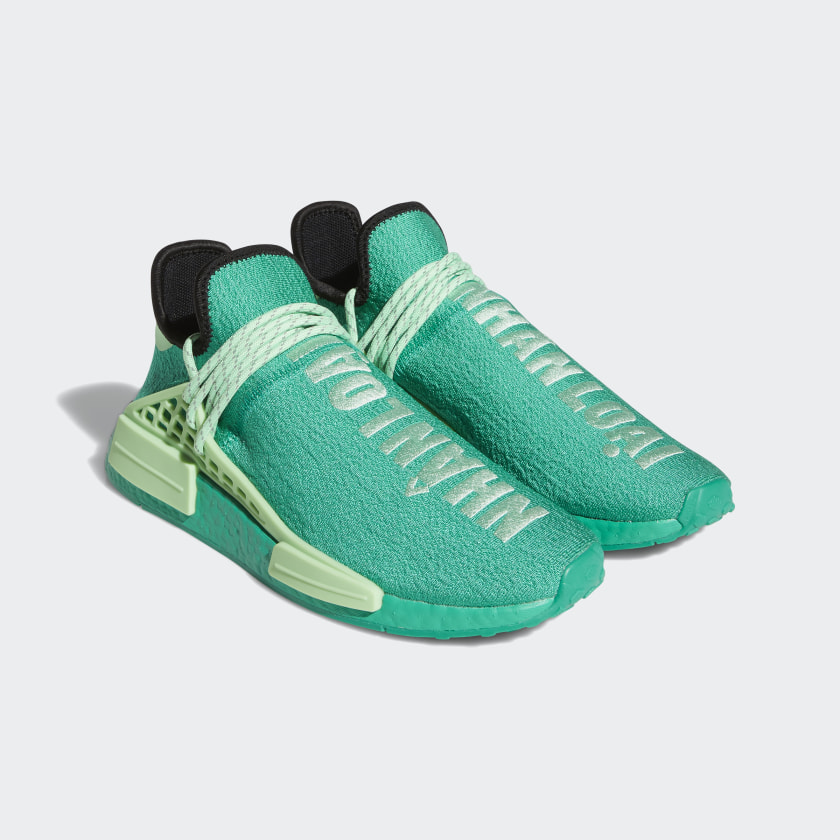 HU NMD de Adidas