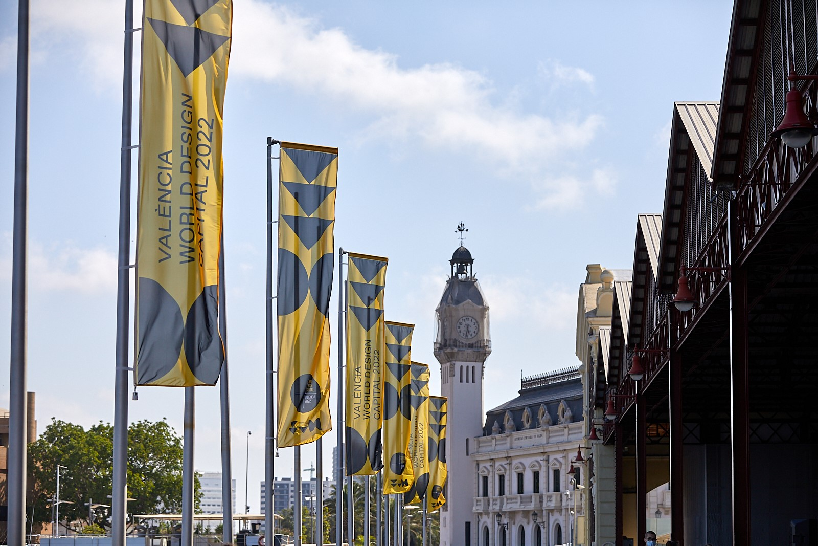 «Madrid Design Festival es una celebración del diseño»