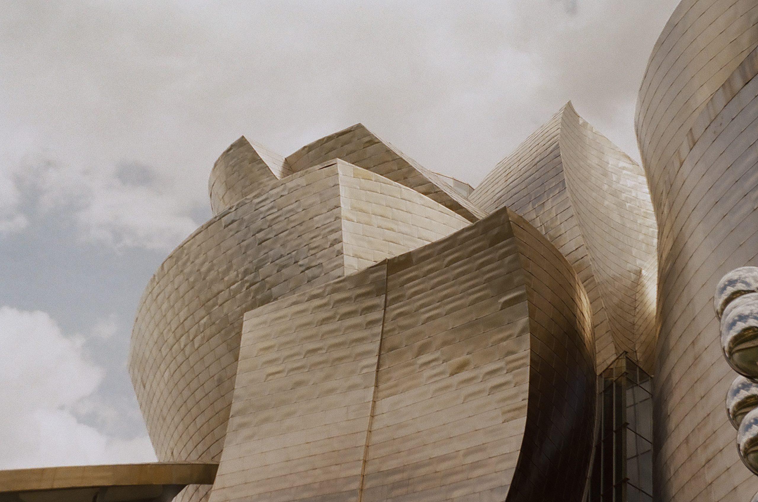 Museo Guggenheim/Foto: Unsplash