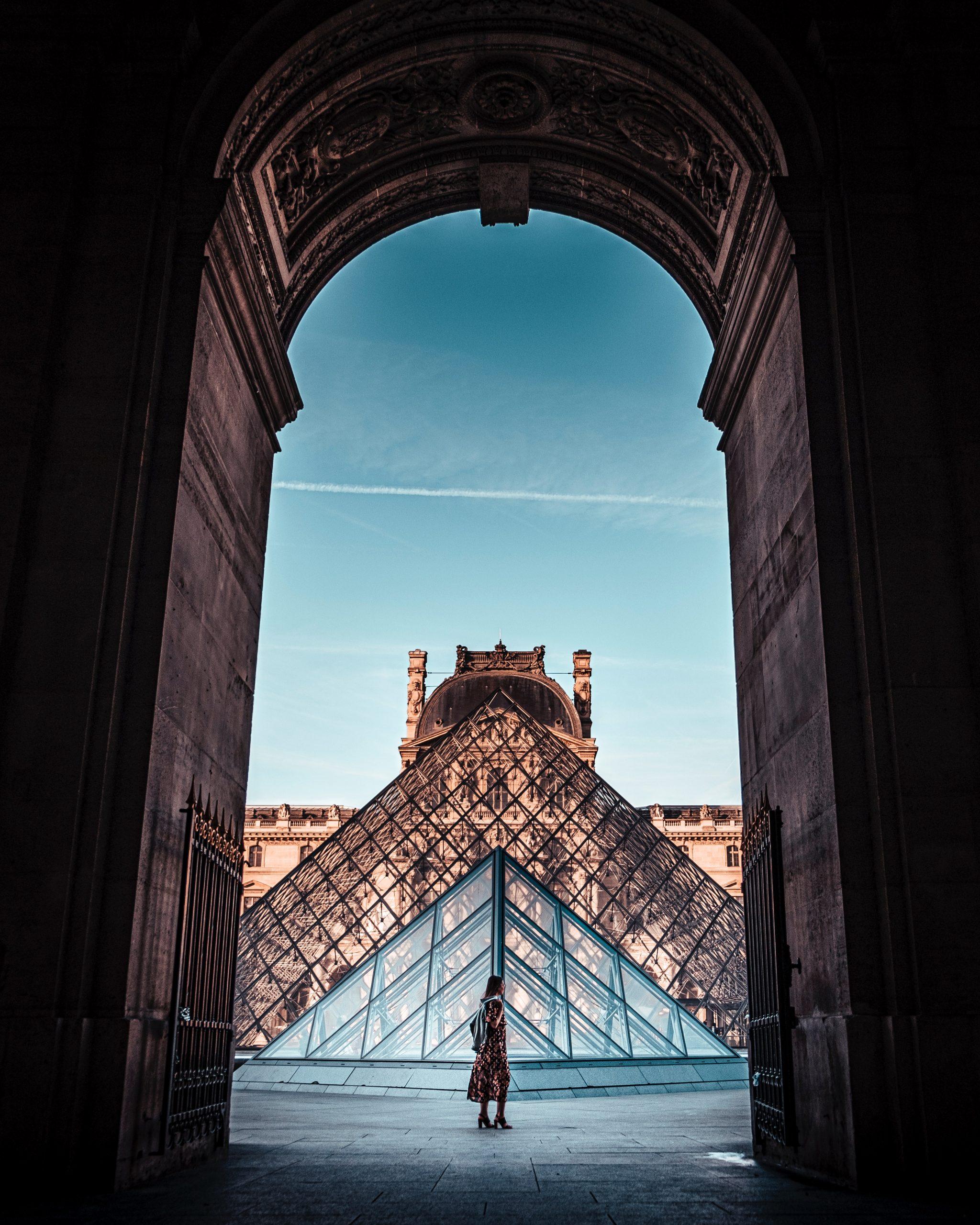 Foto: Clement Merouna en Unsplash