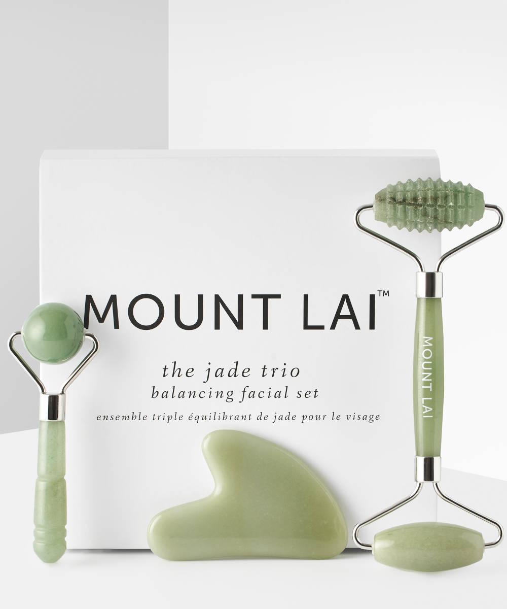 Foto: Mount Lai