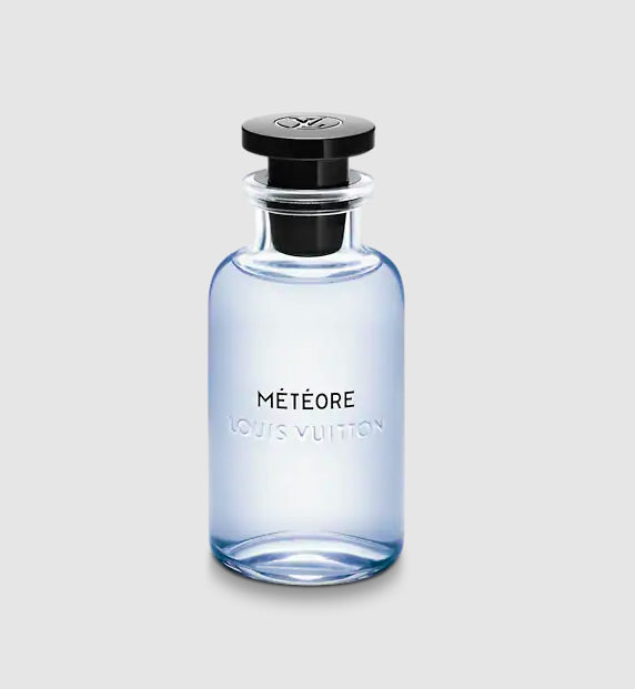 Perfume de hombre de Louis Vuitton. /Foto: Louis Vuitton