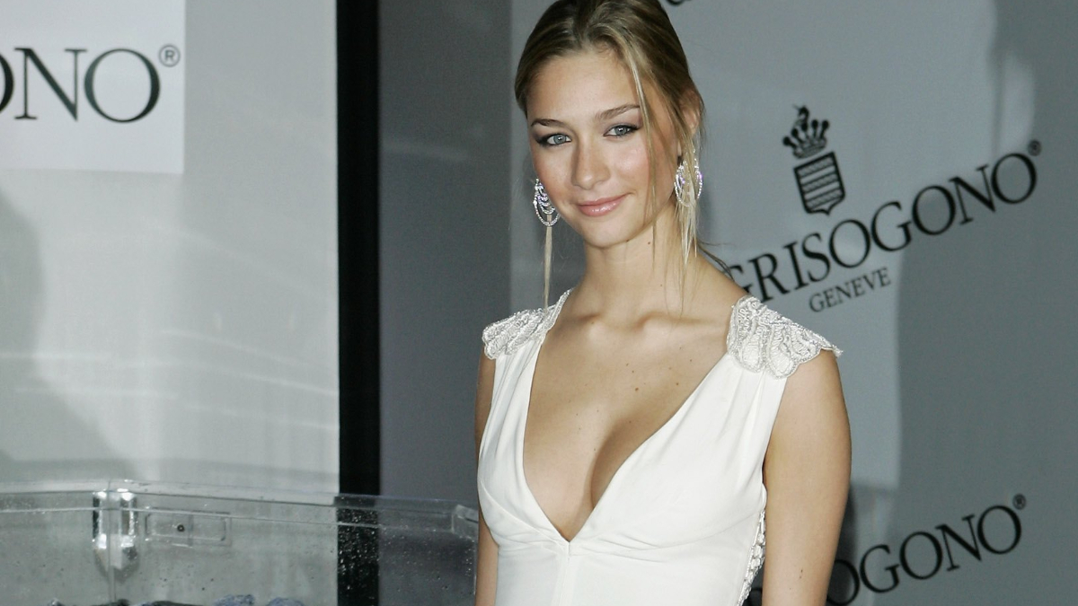 Beatrice Borromeo/Foto: Getty Images