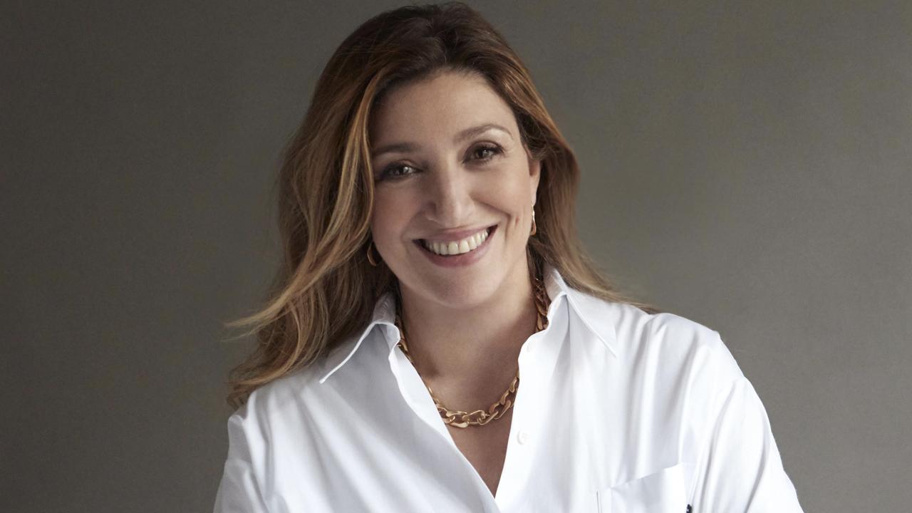 Claudia di Paolo