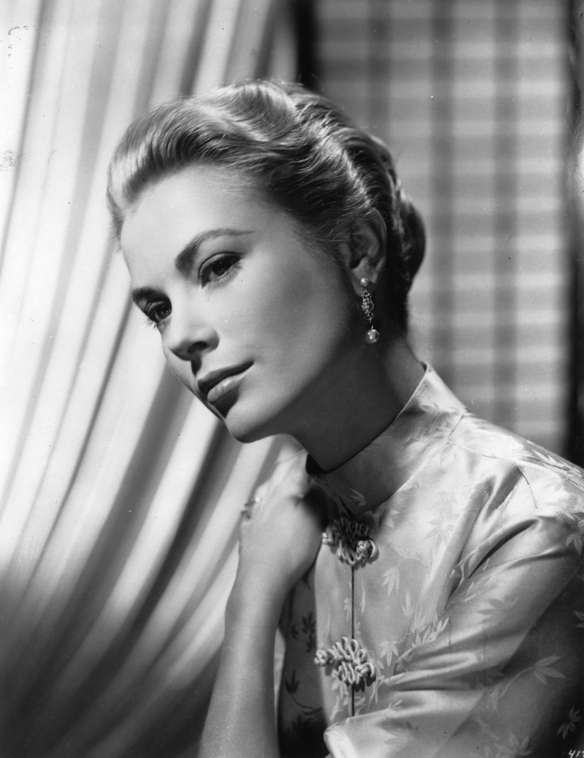 Grace Kelly/Foto: Getty Images