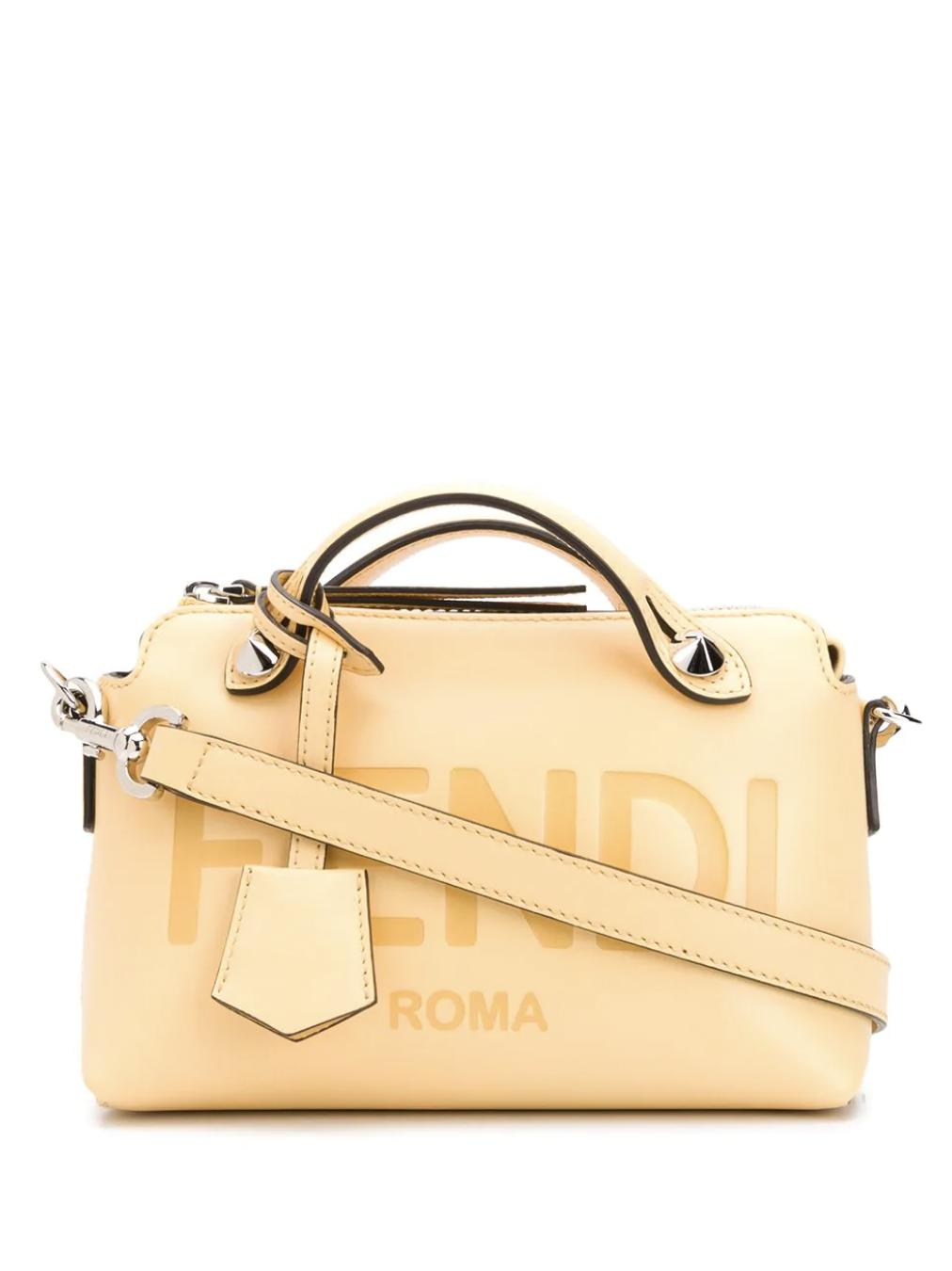 Bolso shopper de Fendi / Foto: Fendi