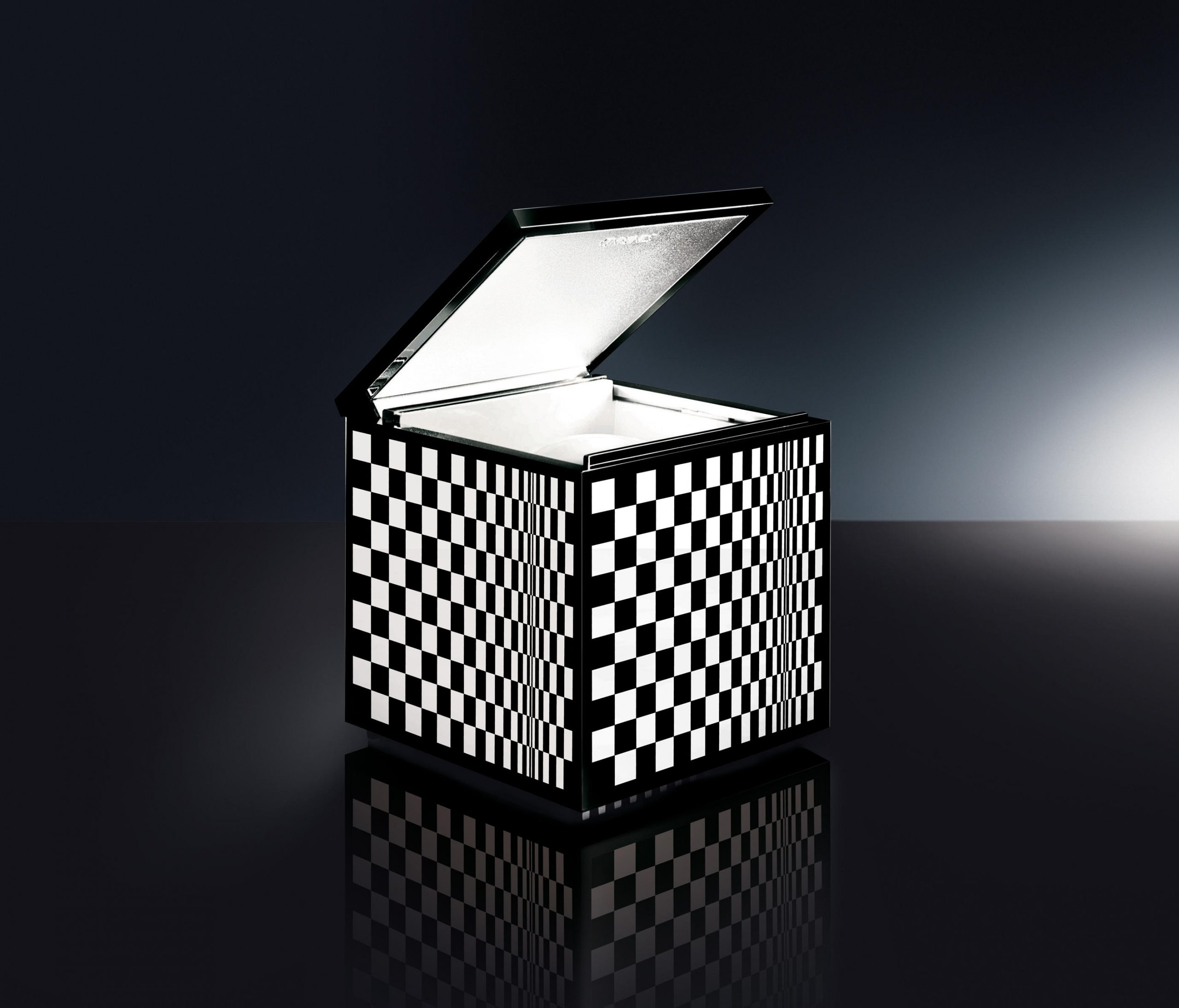 lumínica