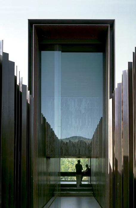 Foto: RCR Architects