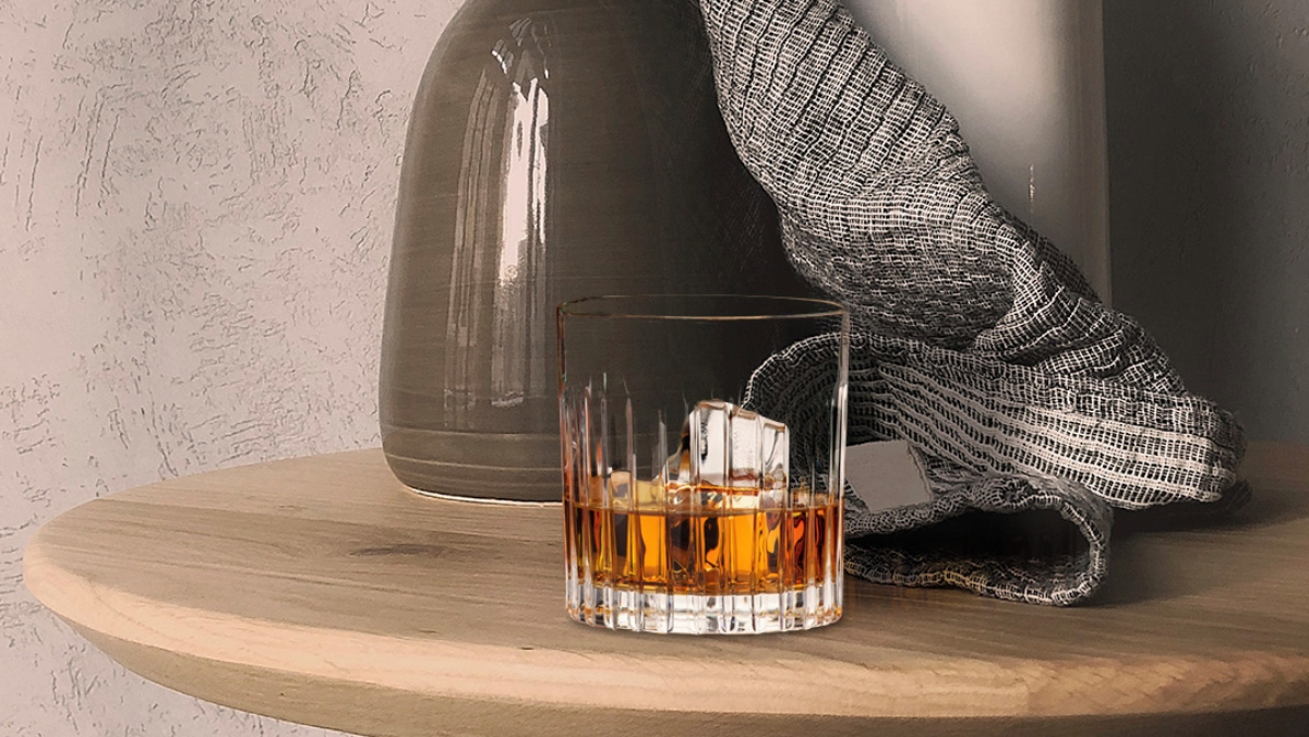 Whiskey. /Foto: Pexels