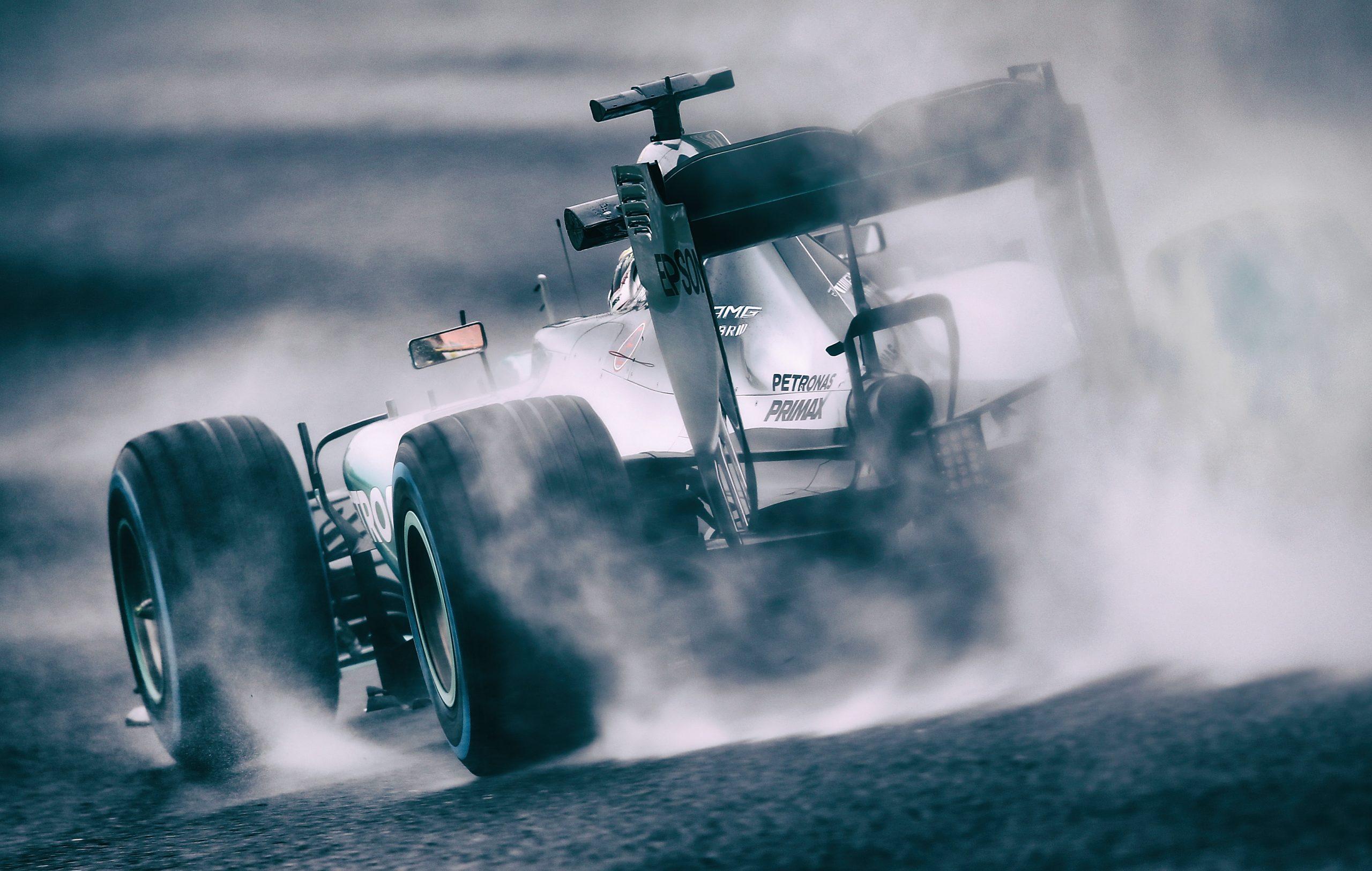 Arranca la Fórmula 1 2021: lo mejor de las escuderías