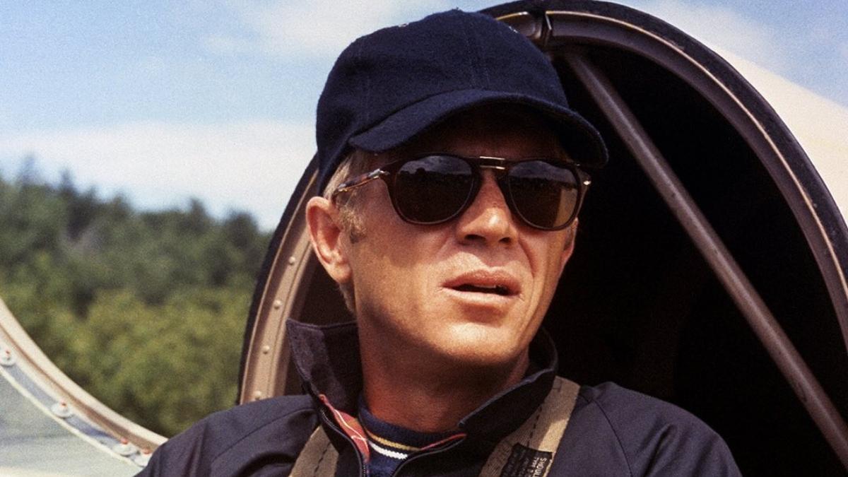 4 gafas de sol para hombre para dar la bienvenida al verano