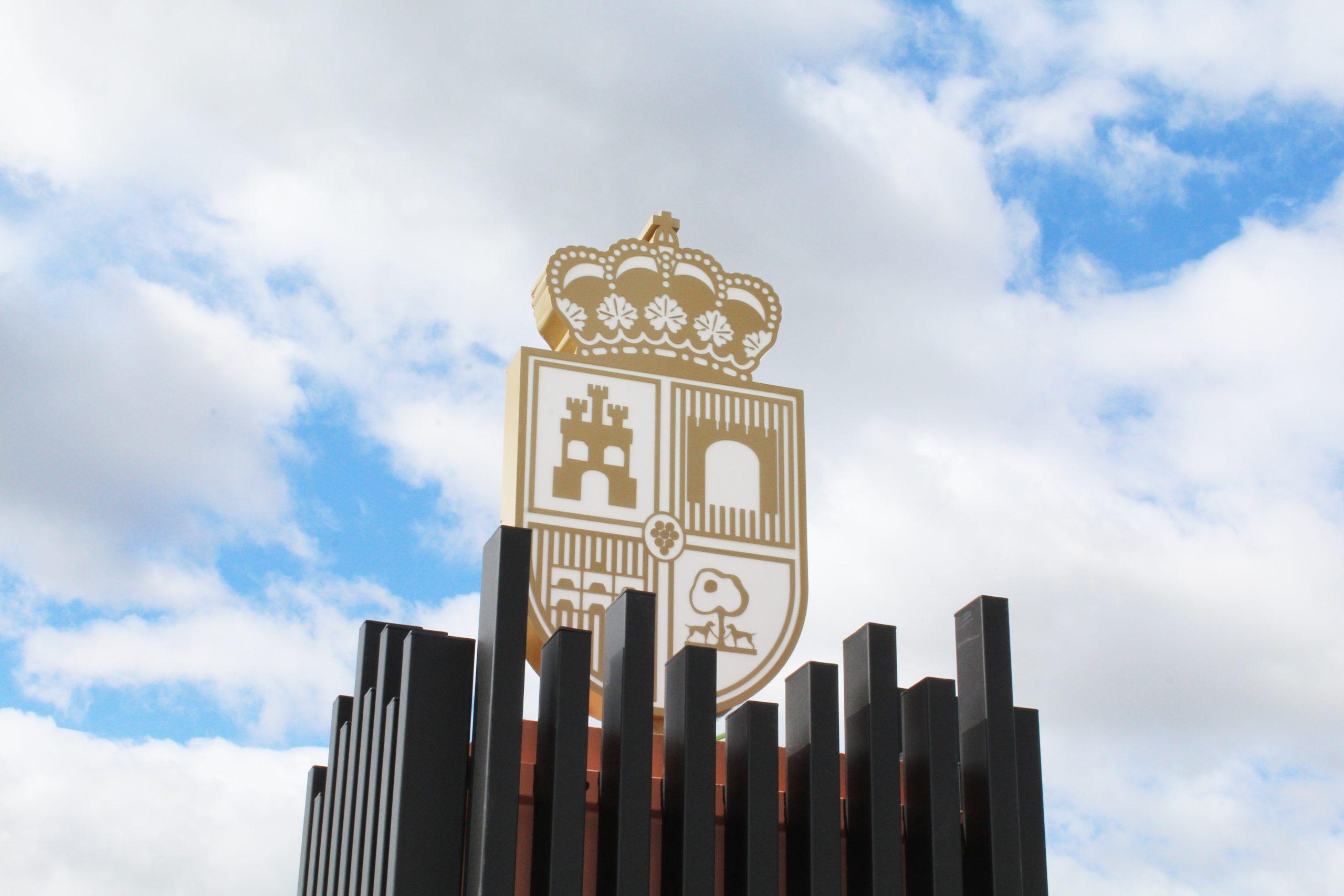 Hablamos con Carlos Moro, el alma máter de la Bodega Matarromera