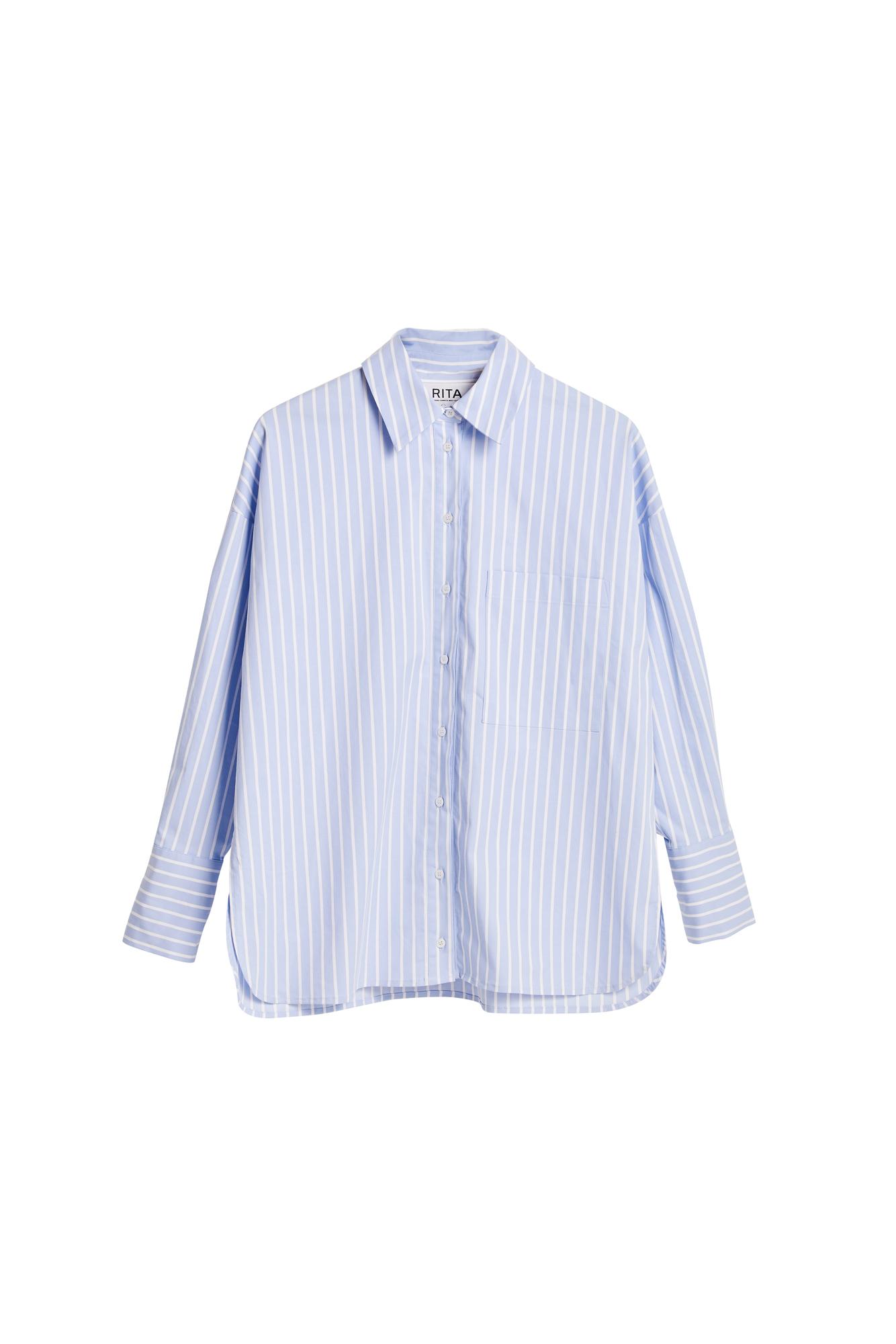 Camisa de Rita