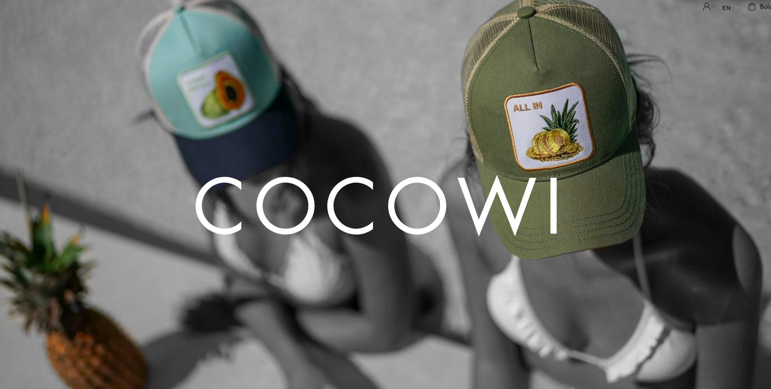 Foto: Cocowi Brand