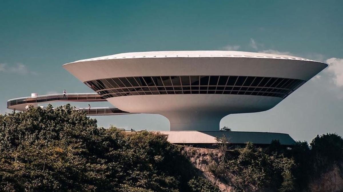 Día Internacional de los Museos: los 10 más bellos del mundo