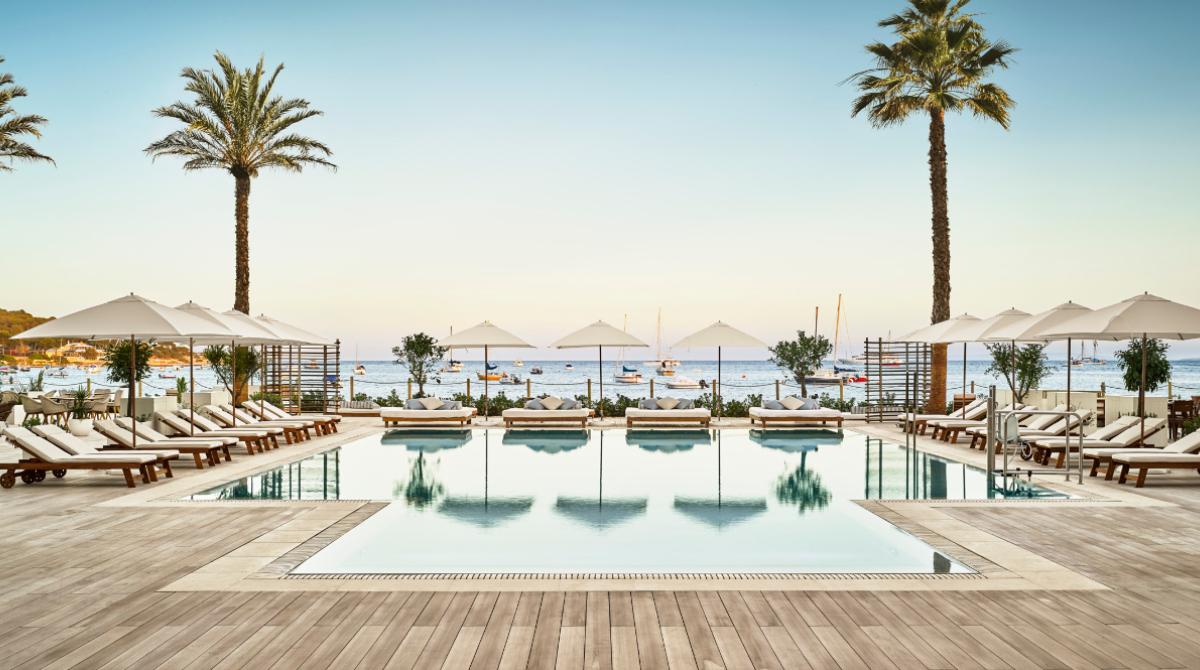 BiBo Ibiza Bay / Foto: BiBo