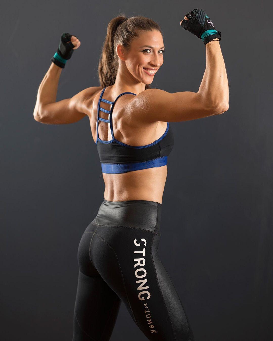 Diana Serena