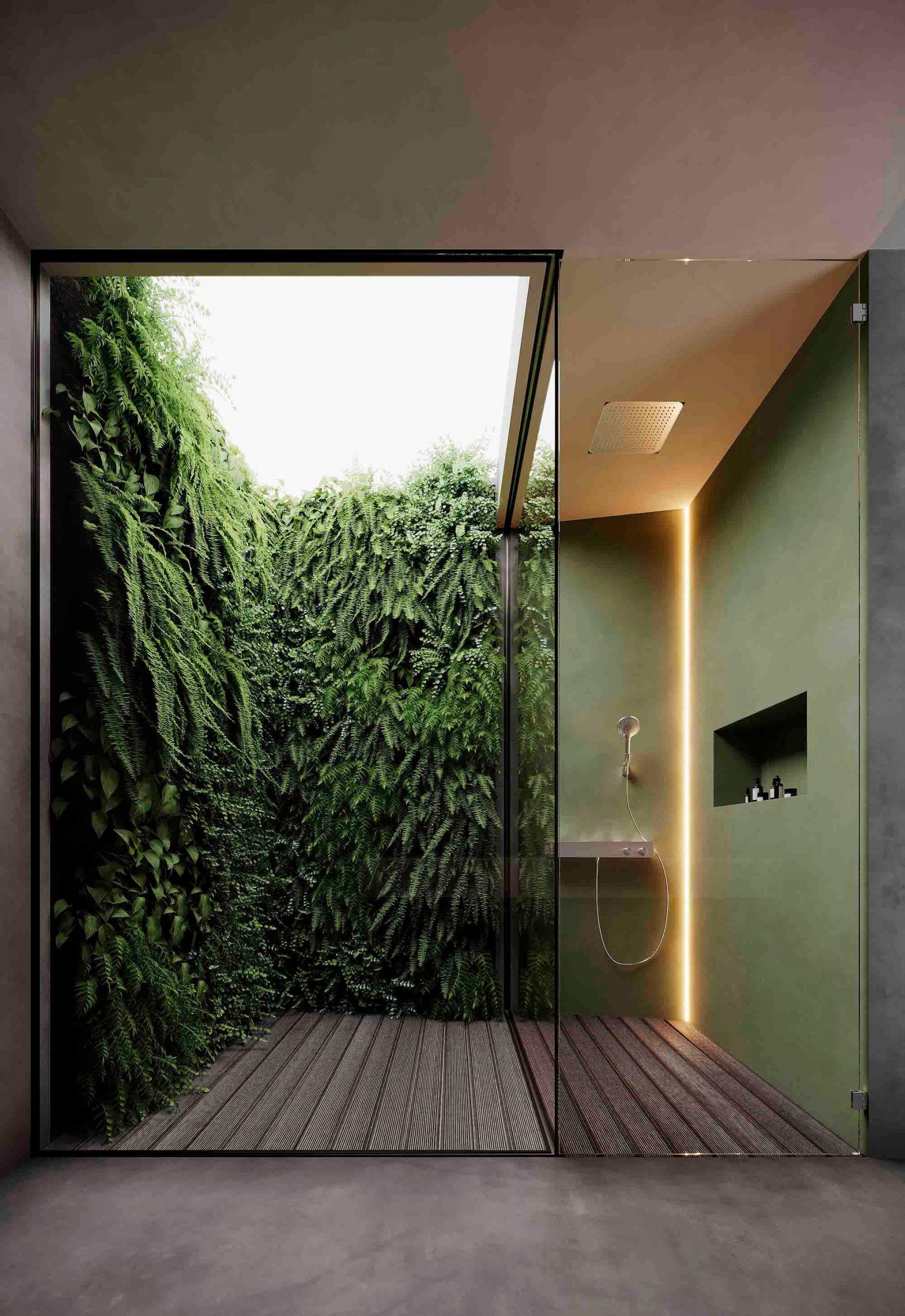 Interior del Vineyard Douro-Hotel-MJARC-Arquitetos-Portugal