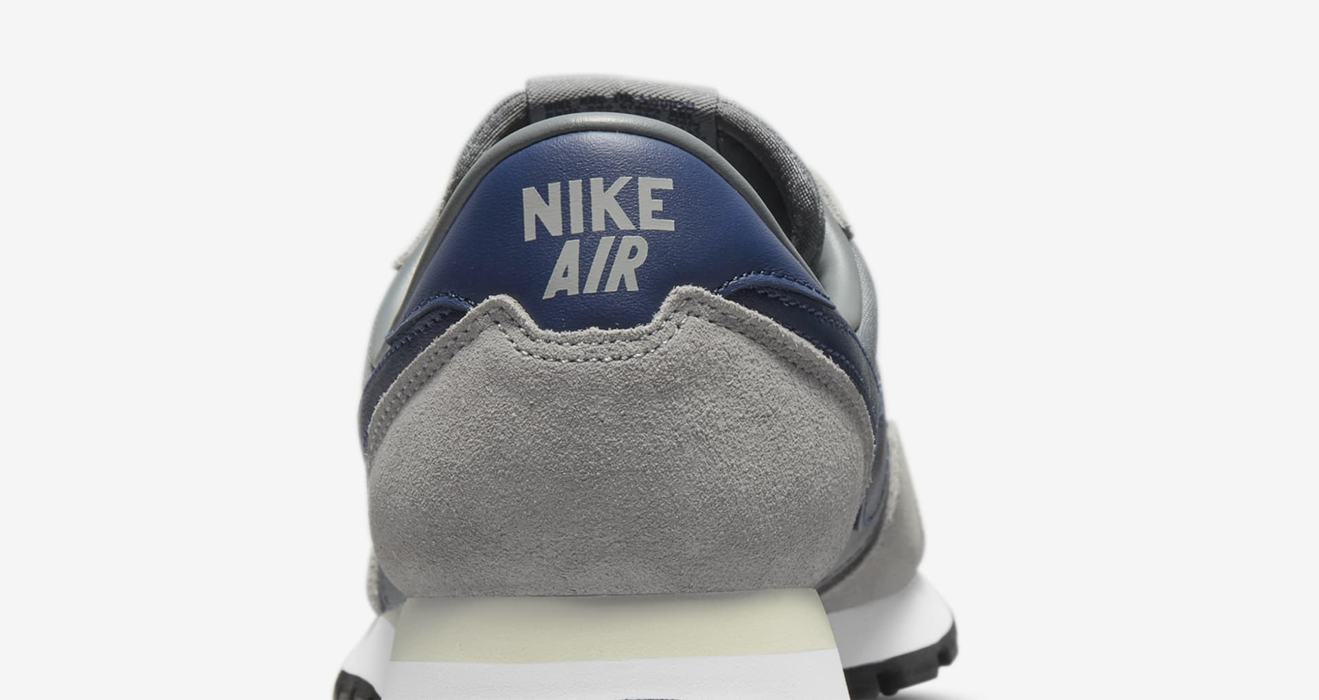 Nike Air Pegasus '83 Blue Void