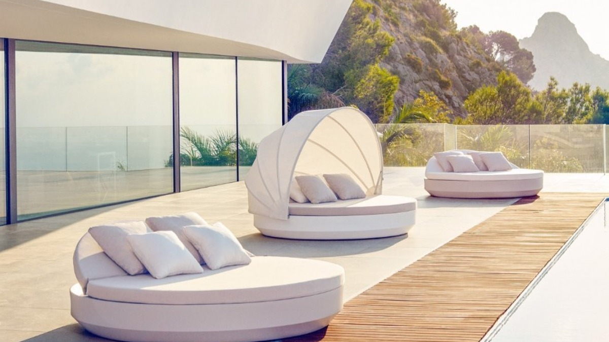 Design week m¡Marbella
