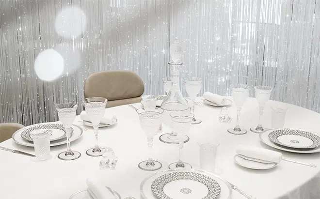 restaurantes cenar