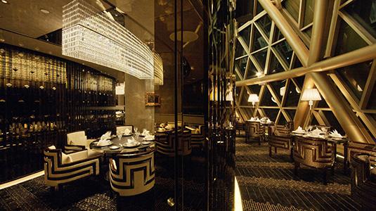 restaurantes cenas