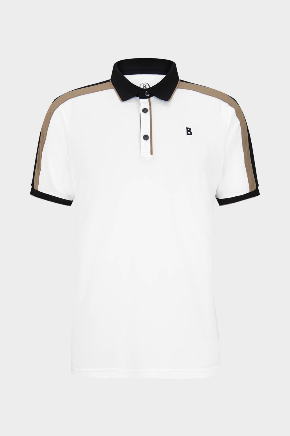 Outfit golfista