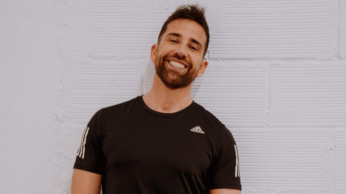 Miguel Trainer