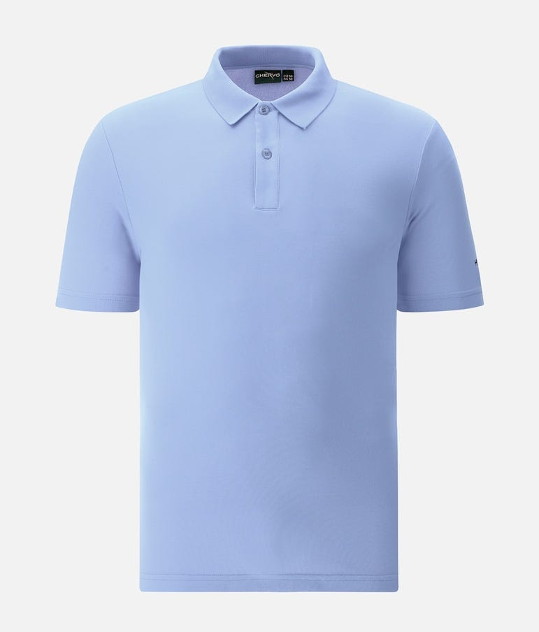 outfit golfistas