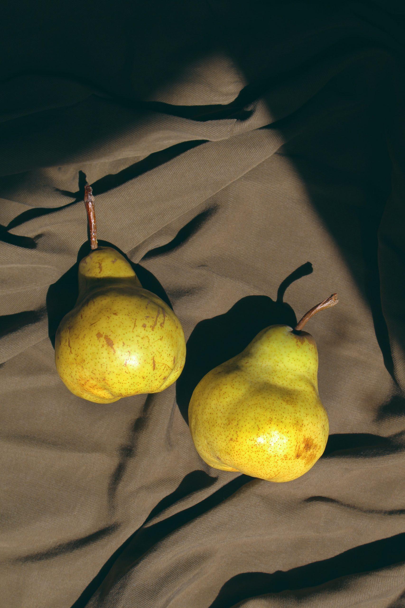 frutas verduras temporada