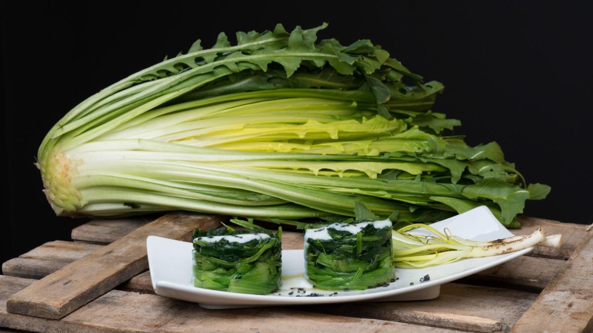 Ruta madrileña gastro para disfrutar de los mejores platos de verduras